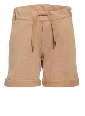 WHEAT Sweatshorts