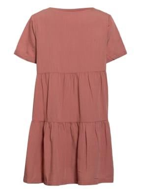 WHEAT Kleid