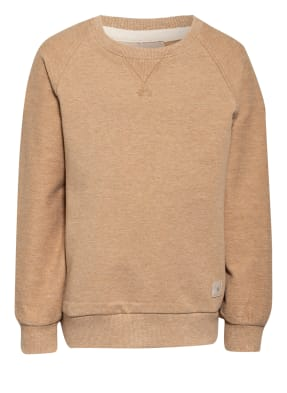 WHEAT Sweatshirt