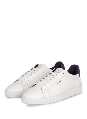 GANT Sneaker JULIEN