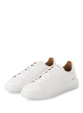 ROYAL REPUBLIQ Sneaker COSMOS