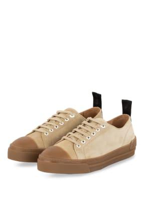 ROYAL REPUBLIQ Sneaker COURT SUEDE
