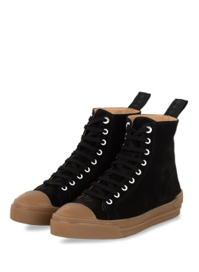 ROYAL REPUBLIQ Hightop-Sneaker COURT SUEDE