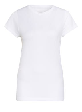 ATHLECIA T-Shirt JULEE