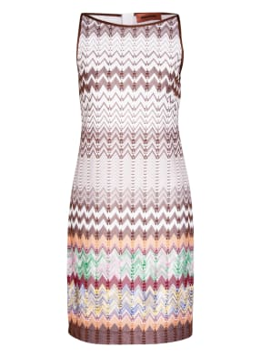 MISSONI Strickkleid