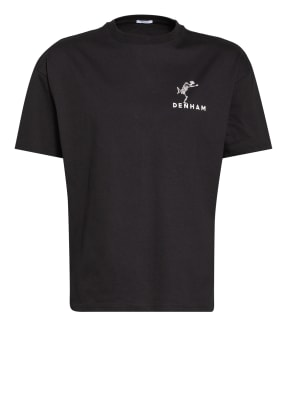 DENHAM T-Shirt HARROW