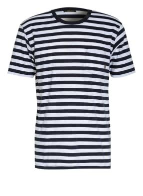 DENHAM T-Shirt TROY BRETON