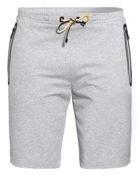 BOGNER Shorts CORBIN