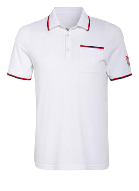 BOGNER Piqué-Poloshirt GREGORY Regular Fit