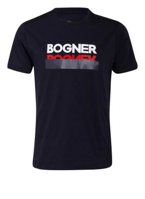 BOGNER T-Shirt ALRIC