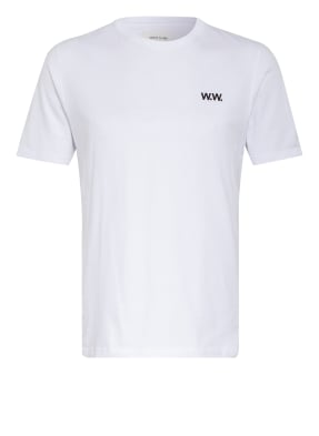 WOOD WOOD T-Shirt SAMI