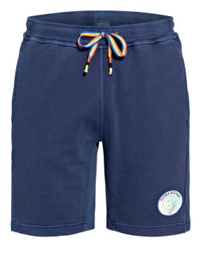 COLOURS & SONS Sweatshorts GEORGE