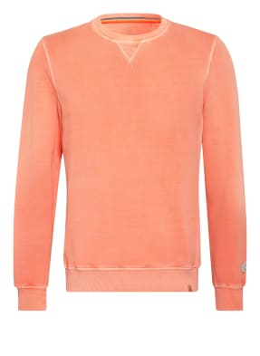 COLOURS & SONS Sweatshirt EDGAR
