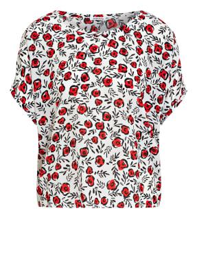 seidensticker Blusenshirt