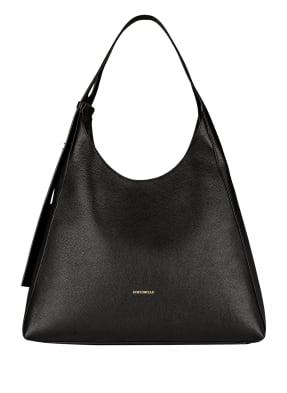 COCCINELLE Hobo-Bag FREDRA