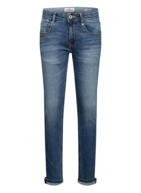 VINGINO Jeans ANZIO Skinny Fit