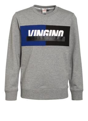 VINGINO Sweatshirt NATANNO