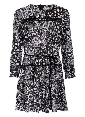 VINGINO Kleid