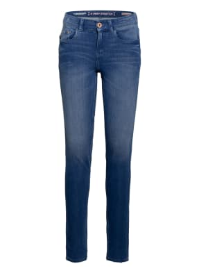 VINGINO Jeans BELLA Super Skinny Fit