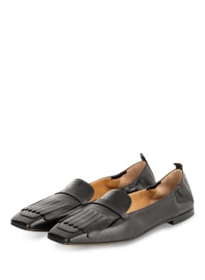 POMME D'OR Loafer TRACY