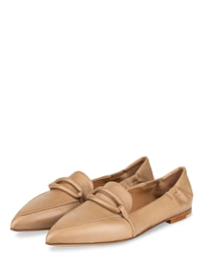 POMME D'OR Loafer GRACE