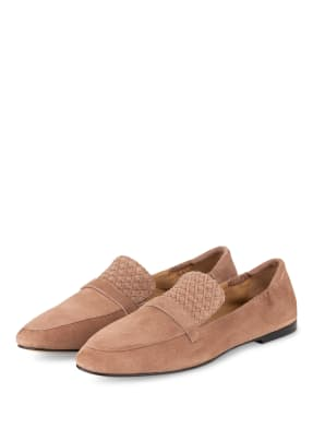 POMME D'OR Loafer GIORGIA