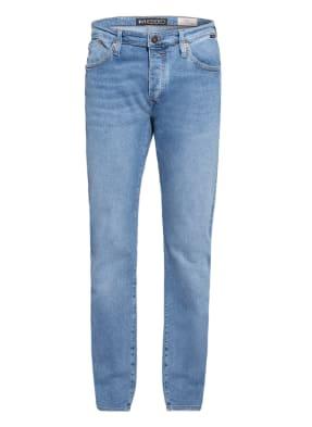 mavi Jeans YVES Slim Skinny Fit