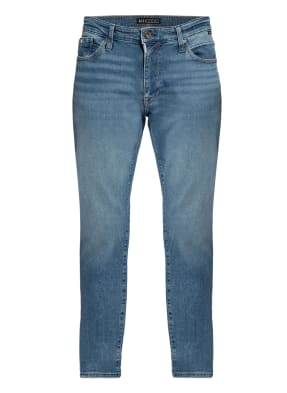 mavi Jeans CHRIS Tapered Fit