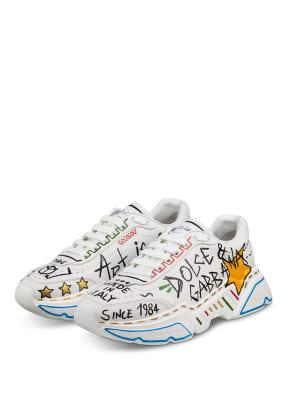 DOLCE&GABBANA Sneaker DAYMASTER