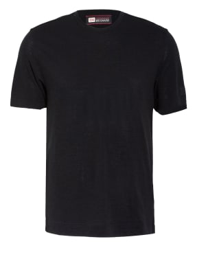 ZZegna Piqué-Shirt