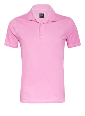 BETTER RICH Poloshirt