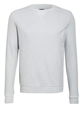 BETTER RICH Sweatshirt SOHO