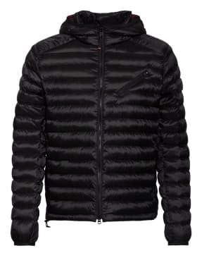 FIRE+ICE Steppjacke LARSON