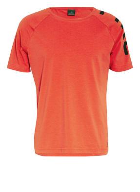FIRE+ICE Strandshirt ROGER