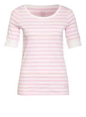 BOGNER T-Shirt JACKIE