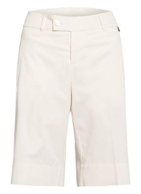 BOGNER Shorts LARA