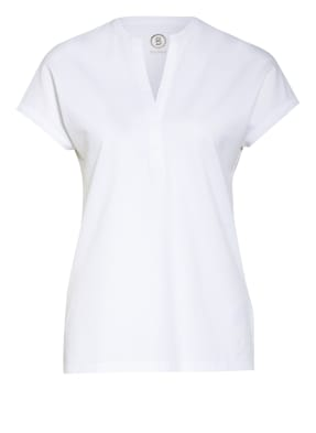 BOGNER Piqué-Shirt ELIN