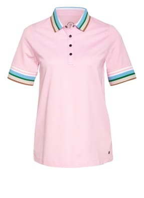 BOGNER Piqué-Poloshirt ZOFIE