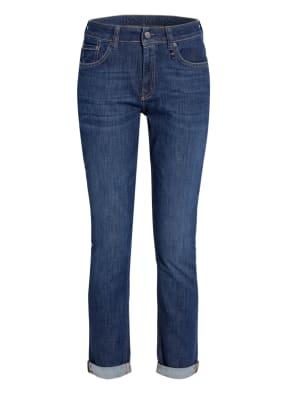 BOGNER Jeans BRIDGET