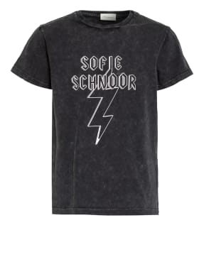 PETIT BY SOFIE SCHNOOR T-Shirt ASTA