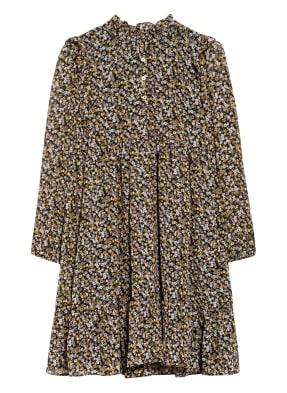 PETIT BY SOFIE SCHNOOR Kleid FIONE