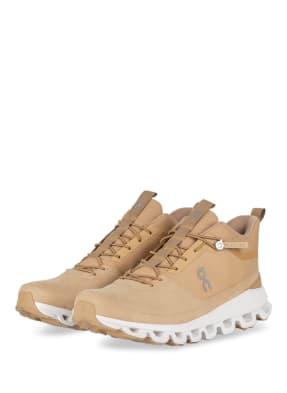 On Sneaker CLOUD HI