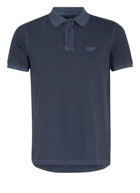 JOOP! JEANS Piqué-Poloshirt AMBROSIO