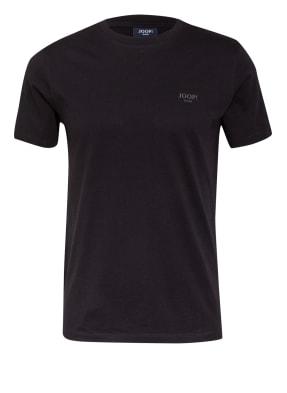 JOOP! JEANS T-Shirt ALPHIS