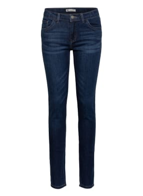 Levi's® Jeans 710 Super Skinny Fit