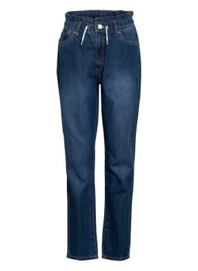 Levi's® Jeans Slim Fit