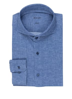 JOOP! Jerseyhemd PAJOS Slim Fit