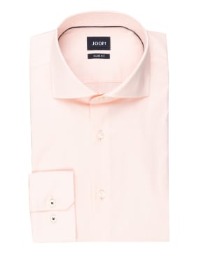 JOOP! Hemd PANKO Slim Fit