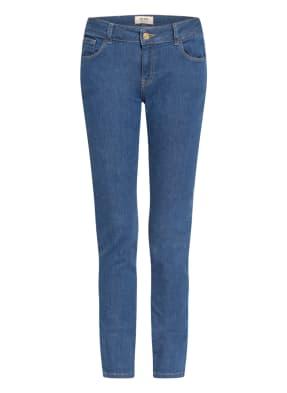 MOS MOSH Jeans KASEY