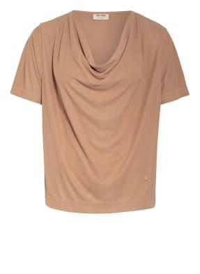 MOS MOSH T-Shirt SAVINA